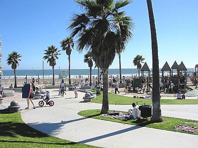 infos sur californie plage usa arts et voyages. Black Bedroom Furniture Sets. Home Design Ideas