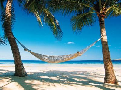 plage-bahamas
