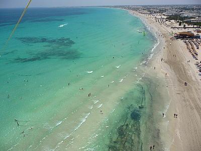 Plage De Djerba Look 233 A Les Plus Belles Plages De La Tunisie