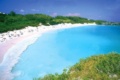 iles-des-bermudes-photo