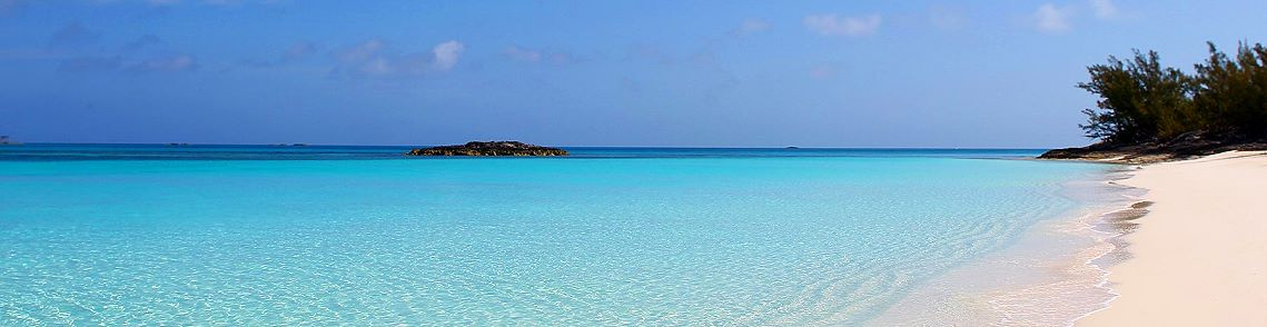 plage-des-bahamas - Photo
