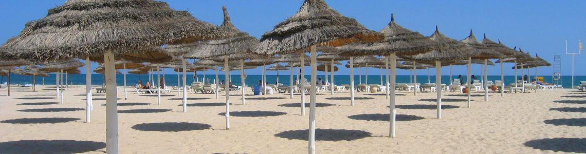 voyage tunisie quand partir