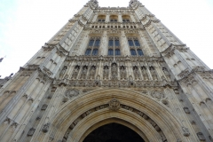 Londres, Westminster
