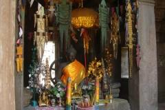 Cambodge, bouddha, buddha