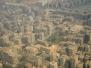 Egypte - Le Caire