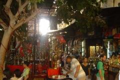 Egypte, Le Caire, Souk, Bazar