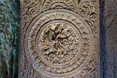 Ajanta, Inde