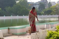Aurangabad, Inde
