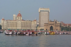 Bombay, Mumbai, Inde