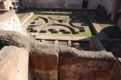 Rome, Italie, Antique