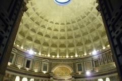 Rome, Italie, Panthéon