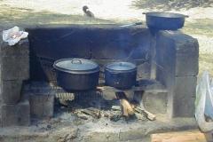 Ile de La Réunion, cuisine