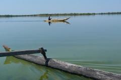 Madagascar, pêche