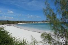 Madagascar, Nosy Be, plage