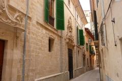 Palma de Majorque, Iles Baléares, Espagne