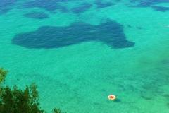 Majorque, Iles Baléares, Espagne, Magaluf, plage