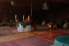 Maroc, Grand sud, Tinghir