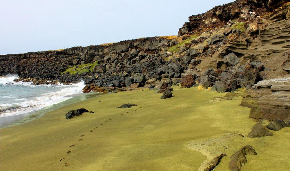 """Résultat de recherche d'images pour """"Rêves de plages : Hawaï"""""""