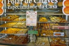 Pastéis de Belém, Lisbonne, Portugal