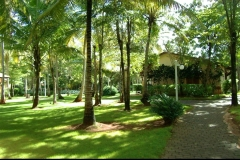 Las Galeras, République Dominicaine, Caraïbes