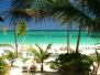 République Dominicaine - Punta Cana