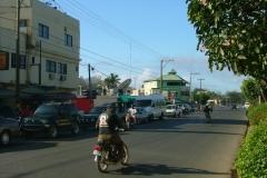 Saint Domingue, République Dominicaine, Caraïbes