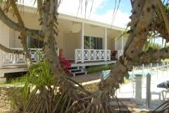 Villa, Orient Bay, Saint Martin