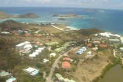 Ilet Pinel, Ile de Tintamare, Saint Martin