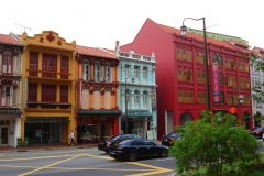 singapour-344