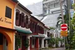 singapour-453