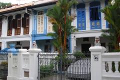 singapour-459