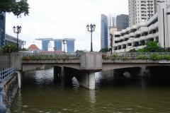 singapour-472