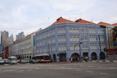 singapour-478