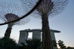 singapour-asie-0
