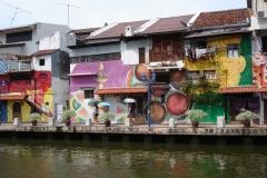 singapour-asie-51