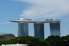 singapour-asie-55
