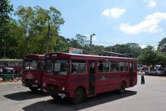sri-lanka-1129