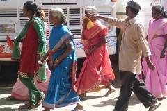 Sri Lanka, habitants