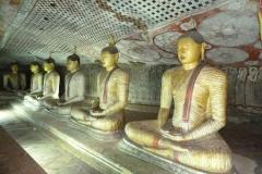 Sri Lanka boudha