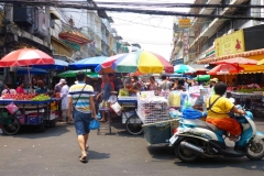 bangkok-1020643-1024