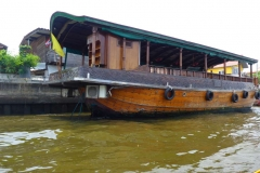 bangkok-1020663-1024
