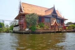 bangkok-1020673-1024