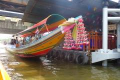 bangkok-1020684-1024