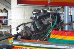 bangkok-1020688-1024