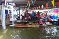 bangkok-1020691-1024