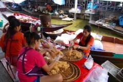 bangkok-1020692-1024