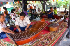 bangkok-1020696-1024