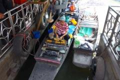 bangkok-1020699-1024