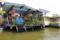 bangkok-1020712-1024
