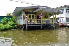 bangkok-1020714-1024
